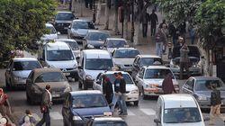 Importation de véhicules d'occasion: l'AC2A appelle à l'élaboration d'un cahier de charges