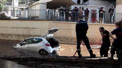 France: Un Tunisien régularisé pour avoir sauver la vie de 4