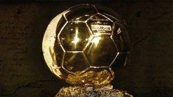 Le Ballon d'Or revient à son ancienne formule, ce qui va changer la