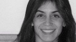 Nourane Houas est en vie, selon le ministre des Affaires