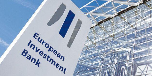 La Banque européenne d'investissement organise une conférence sur le climat au
