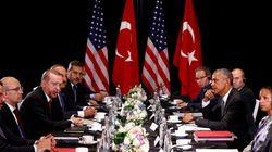 Putsch manqué: Washington aidera la Turquie à traduire en justice les