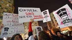 En Égypte, petites victoires contre le harcèlement