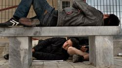 Le rapatriement des mineurs clandestins marocains de Suède au point