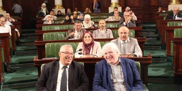 Tunisie: Le vote de confiance au gouvernement Chahed aura lieu le 26 août, a annoncé Mohamed