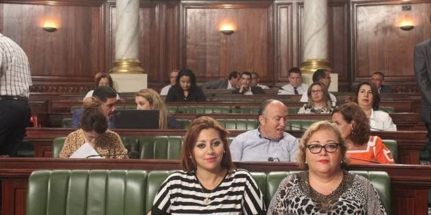 Tunisie: La Tunisie atteindra ce record inédit, si l'ARP accorde un vote de confiance au gouvernement