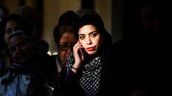 En Egypte, une application pour mettre fin aux disparitions