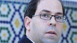 Les détails sur le vote de confiance accordé au gouvernement Youssef