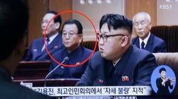 Corée du Nord: un vice-Premier ministre exécuté pour manque de