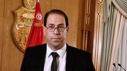 Pas de remaniement pour le nouveau gouvernement: Chahed devant l'ultimatum de