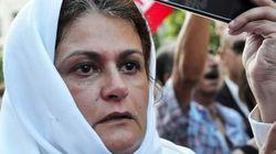 La mère de Nadhir Ketari part seule chercher son fils: Les réactions