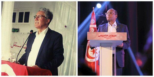 Le Front Populaire et Al-Irada ne voteront pas la confiance au gouvernement