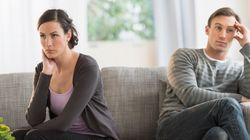 6 raisons pour lesquelles les femmes divorcent, selon des thérapeutes de