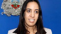 A Rabat, Mbarka Bouaida plaide pour l'implication des femmes dans les processus de