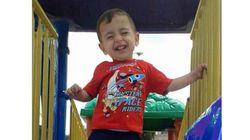 La mort d'Alan Kurdi a eu un grand impact sur le