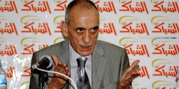 Ligue 1 de football: Kerbadj exclut toute annulation du retrait progressif des policiers dans les