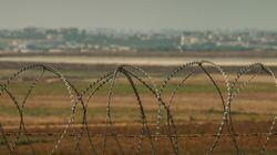 Gaza: Tirs de chars israéliens sur une position du