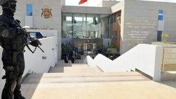 Une cellule de Daech voulait commettre des attentats à Oujda, Saïdia et