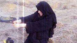 Les femmes kamikazes, nouveau pour Daech, pas pour le
