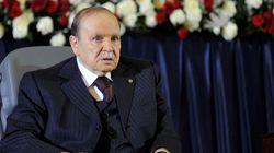 Le Président Abdelaziz Boutelfika met fins aux fonctions de plusieurs généraux