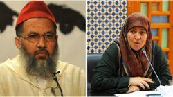 Scandale sexuel au MUR: Fatima Nejjar démissionne, Omar Benhammad