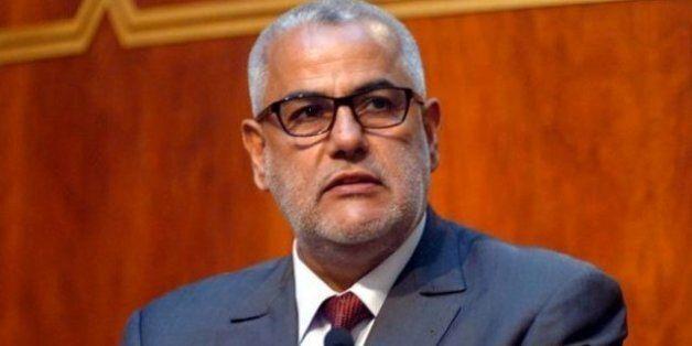 Élections législatives: Le PJD présente des ministres, des maires... et des cheikhs