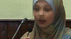 Allemagne: Une adolescente marocaine liée à Daech devant le