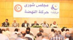 Tunisie: Le Conseil de la Choura d'Ennahdha votera pour le gouvernement