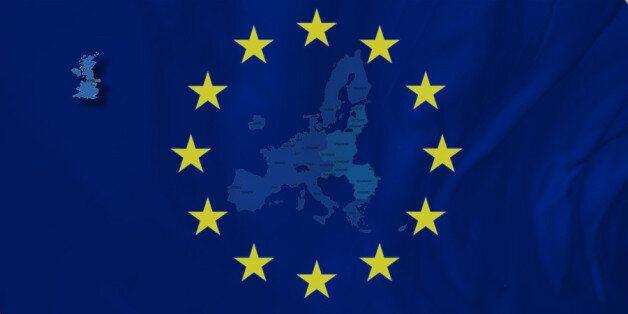 L'Europe à la