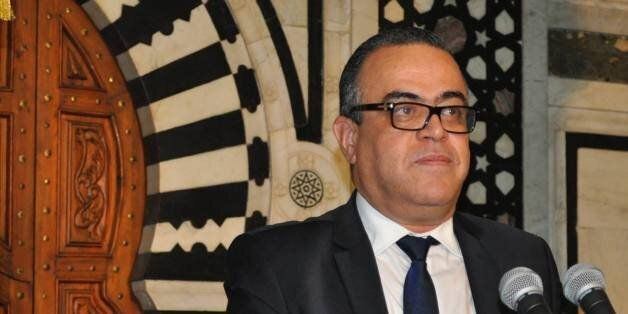 Tunisie: Hatem Euchi démissionne de