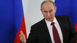 Poutine favorable à un gel de la production du