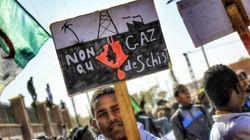 Que signifie de se battre pour la Justice climatique au Maghreb