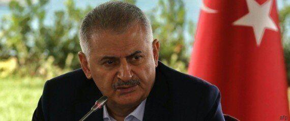 Turquie: confusion totale sur les auteurs de l'attentat de