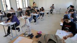 Un syndicat appelle à recruter au moins 1500 enseignants dans les collèges et