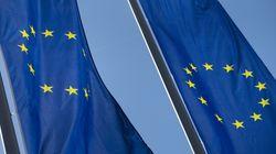 Relations avec l'Algérie: L'UE se démarque d'un article de