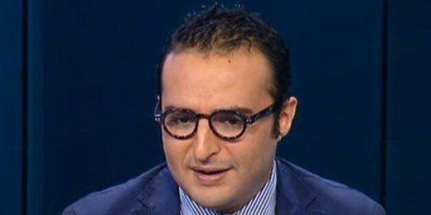 L'expert Nader Hadded propose le paiement par chèque ou par carte pour les paiements supérieurs à 1000