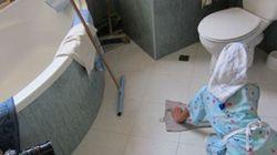 La loi relative au travail domestique n'entrera en vigueur que dans un