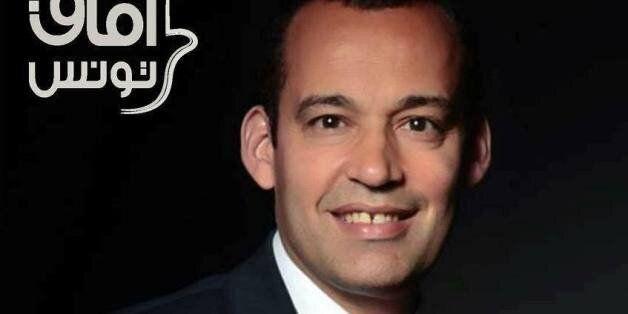 Tunisie: Yassine Brahim tacle Mehdi Ben Gharbia. Samir Bettaïeb n'y échappe pas non