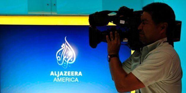Les autorités vénézuéliennes ordonnent l'expulsion d'une équipe d'Al