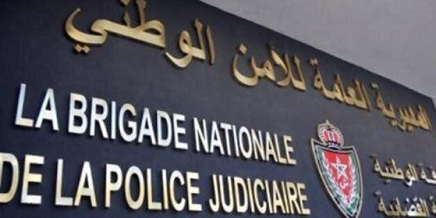 La DGSN ouvre une enquête sur un différend entre une policière et un