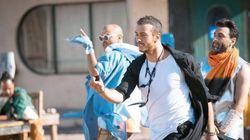 Saad Lamjarred explose de nouveau les compteurs de