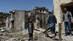 41 morts dans trois attentats successifs à