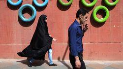 L'Iran fait face à une infertilité grandissante, alourdie par les tabous