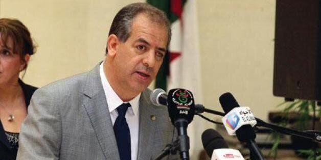 Rio 2016: Pas de commission d'enquête, le ministre des Sports
