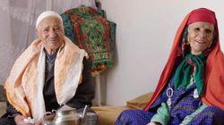 Myriam Bou Saha : La Tunisienne qui emmène le tatouage berbère sur