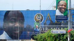 Élection présidentielle au Gabon: Les enjeux d'une lutte