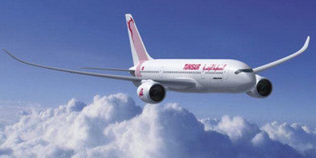 Tunisie-Tunisair: Le ministre des Transports annonce la suppression de 1000