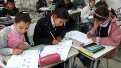 Ce que les Tunisiens dépenseront pour la rentrée scolaire selon une