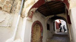La wilaya d'Alger consacre un milliard de dinars à la restauration de la