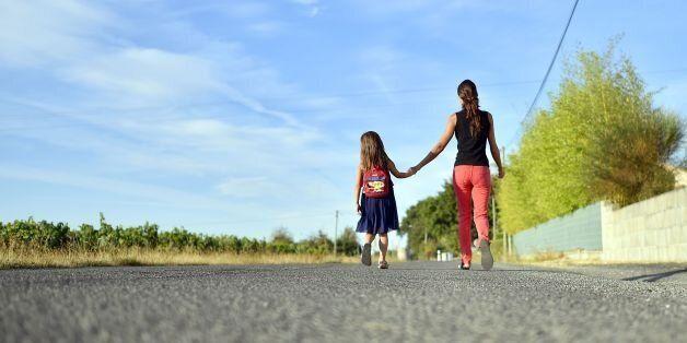 5 conseils pour une rentrée scolaire sans